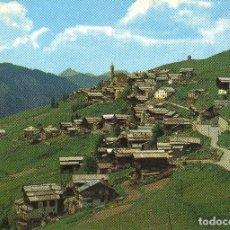 Postales: POSTAL FRANCIA- SAINT VERAN. Lote 84743224