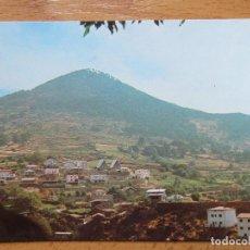 Postales: MIJARES. AVILA. VISTA GENERAL. (ROYUELA-AREVALO Nº2).. Lote 144100737