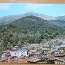 Postales: MIJARES. AVILA. DEHESA DE LOS PINOS. (ROYUELA-AREVALO Nº1224).. Lote 144100318