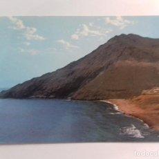 Postales: CABO DE GATA-ALMERIA-TARJETA POSTAL. Lote 86746316