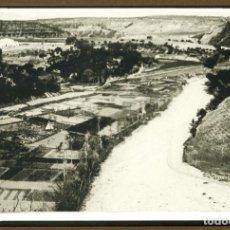 Cartoline: HISTORIA GRAFICA RIU RIPOLL SABADELL. Lote 136290044
