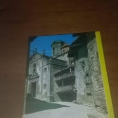 Postales: ACORDEON CON 9 POSTALES.. RUPIT. Lote 92963990