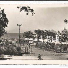 Postales: MARBELLA - PASEO DE JOSÉ ANTONIO - Nº 25 ED. BELÓN LIMA. Lote 93212415