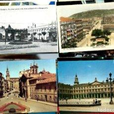 Postales: LIQUIDACION DE 100 POSTALES ESPAÑOLAS NUEVAS SIN CIRCULAR. Lote 98786715