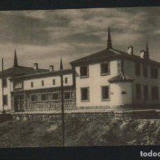 Postal 033265 guadarrama madrid la torre comprar en todocoleccion 55605083 - Hostal casa tere guadarrama ...