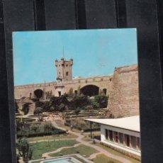 Postales: 1.368. CADIZ. PUERTA DE TIERRA. Lote 100561927