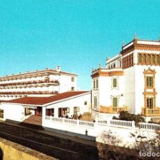 Postales: TARJETA POSTAL CHIPIONA (CÁDIZ) VISTA GENERAL GRAFICAS DEL EXPORTADOR SIN Nº. Lote 104332807