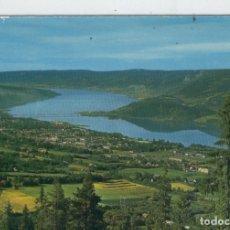 Postales: POSTAL 007129 : NORWAY, LILLEHAMMER. Lote 55500761