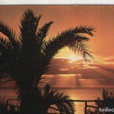 Postales: POSTAL: ISLAS CANARIAS. Lote 120355422