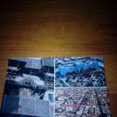 Postales: POSTAL. GREETINGS FROM JEDDAH.. C6P. Lote 134365946