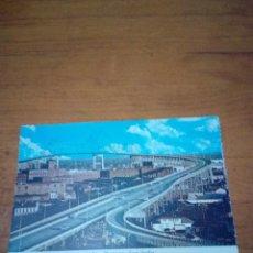 Postales: NEW MISSISSIPPI RIVER BREDGE NEW ORLEANS,LOUISIANA. . Lote 134369286