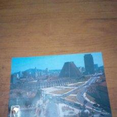 Postales: BRASIL. RIO DE JANEIRO. . Lote 134369354
