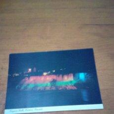 Postales: POSTAL. NIAGARA FALLS.ONTARIO , CANADA. . Lote 134369506