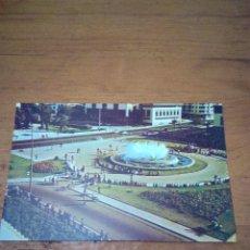 Postales: POSTAL. SOUVENIR DE CASABLANCA. . Lote 134374538