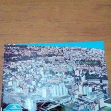 Postales: POSTAL TOURAFRICA. JEREZ DE LA FRONTERA.. . Lote 134376058