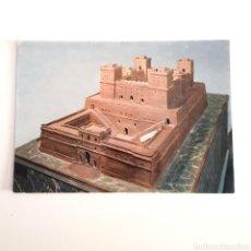 Postales: (CM-06) POSTAL NESCRITA - ROMA. SCALA SANTA (EDICIONES PASSIONISTI). Lote 138656097