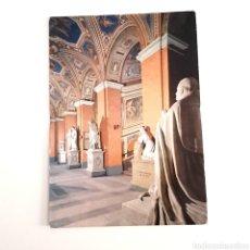 Postales: (CM-06) POSTAL NESCRITA - ROMA - SCALA SANTA (EDICIONES PASSIOBISTI. Lote 138656476