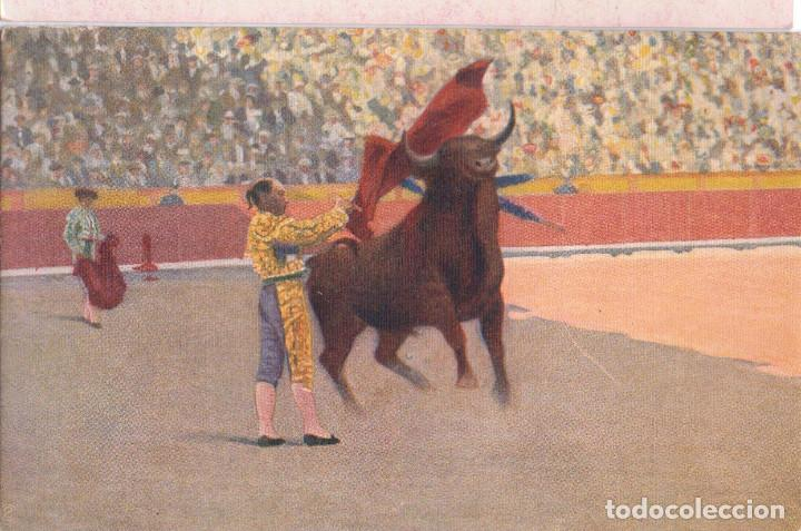 Postales: LOTE (15 ) POSTALES MOTIVOS TURINOS, - Foto 3 - 139347298