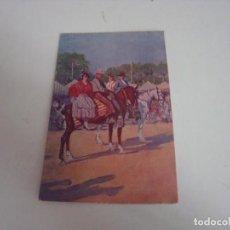 Postales: POSTAL FERIA.M-1. Lote 140405714