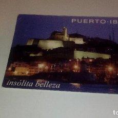 Postales: C-KISS80 LOTE DE 74 POSTALES LAS DE FOTO CUALQUIER DUDA PREGUNTAR . Lote 140531270