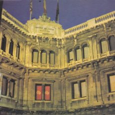 Postales: POSTAL B9106: MUSEO DE CERA BARCELONA. Lote 144236277