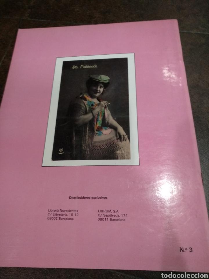 Postales: Las más bellas tarjetas postales s. XIX-XX - Foto 3 - 145173480