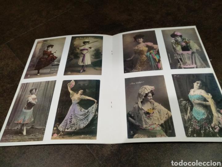 Postales: Las más bellas tarjetas postales s. XIX-XX - Foto 5 - 145173480