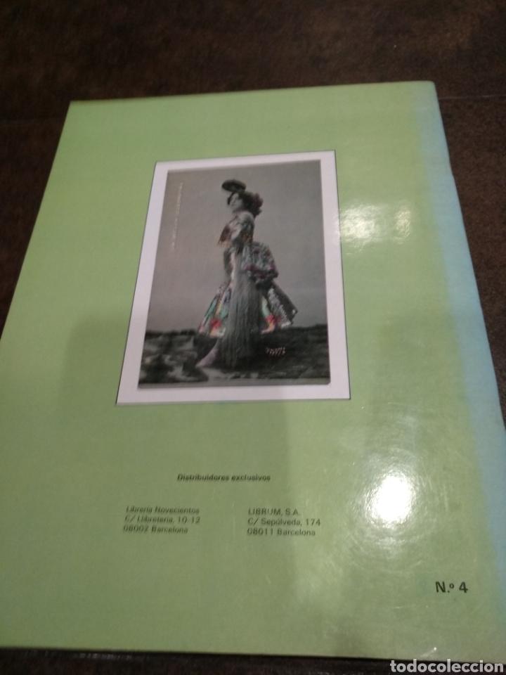 Postales: Las más bellas tarjetas postales s. XIX-XX - Foto 7 - 145173480