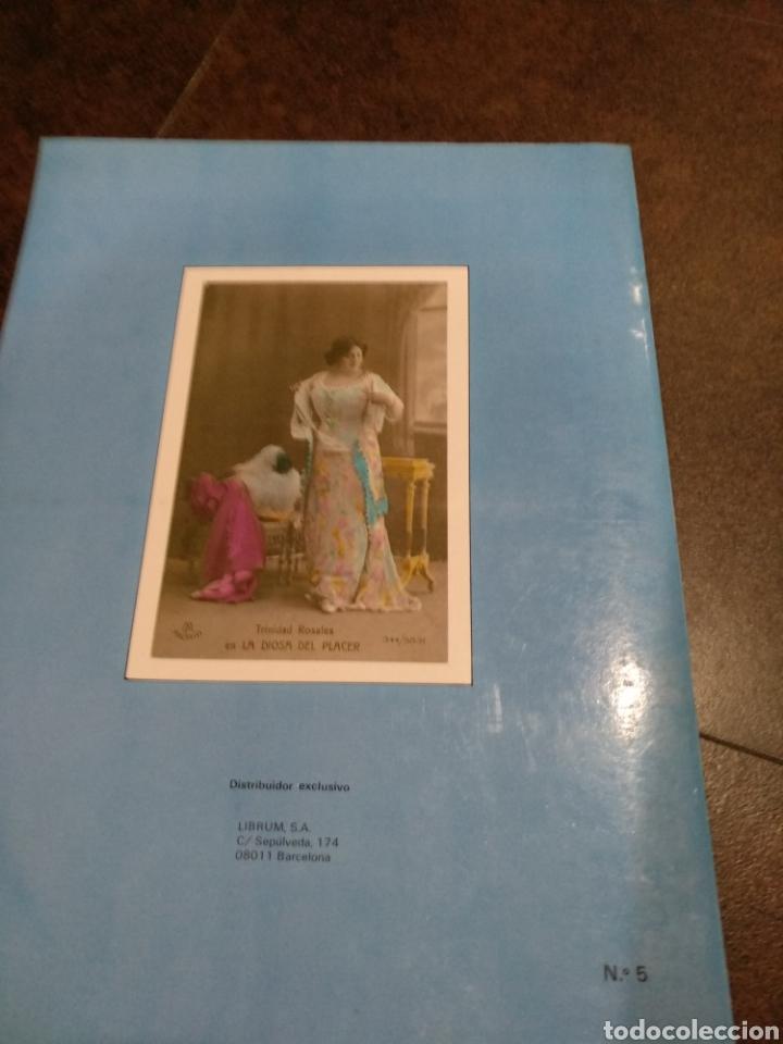 Postales: Las más bellas tarjetas postales s. XIX-XX - Foto 10 - 145173480