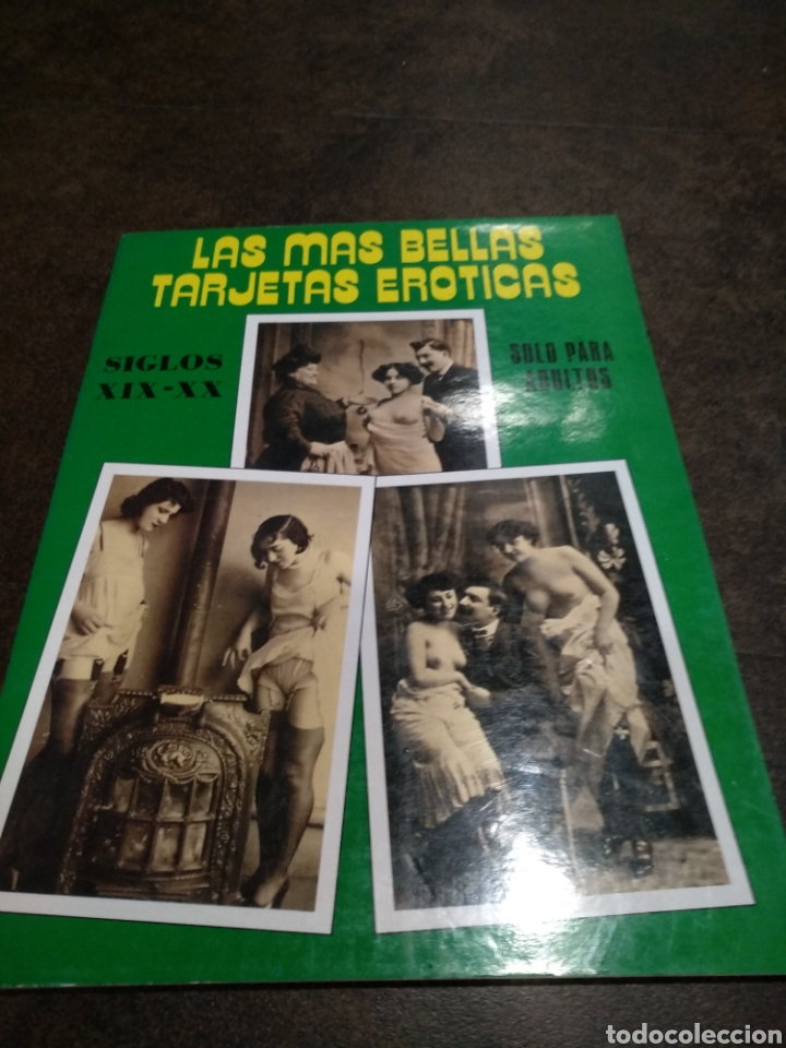 Postales: Las más bellas tarjetas postales s. XIX-XX - Foto 12 - 145173480