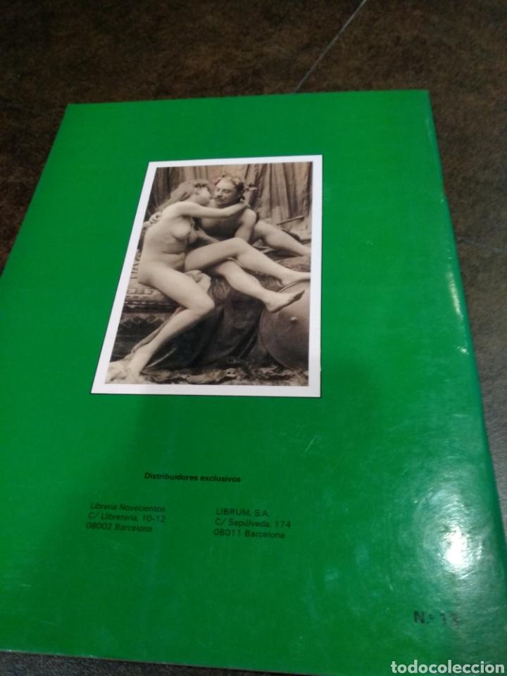 Postales: Las más bellas tarjetas postales s. XIX-XX - Foto 13 - 145173480