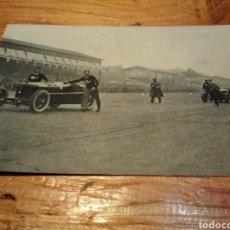 Postales: TARJETA POSTAL AÑO 1926. Lote 152585096