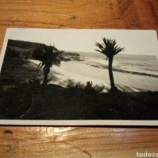 Postales: POSTAL. Lote 152588137