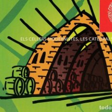 Postales: POSTAL B11403: CONSELL REGULADOR DENOMINACIO D ORIGEN. EMPORDA COSTA BRAVA. Lote 153542444