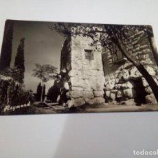 Postales: POSTAL DE TARRAGONA . Lote 168107504