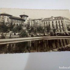 Postales: POSTAL DE SANTANDER . Lote 168107700