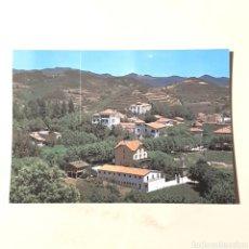 Postales: (AKT.3) TARJETA POSTAL - SAN HILARIO SACALM. Lote 171461447