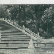 Postales: POSTAL 4427 : PETRODVORETS. MARLY CASCADE (GOLDEN HILL). Lote 172280293