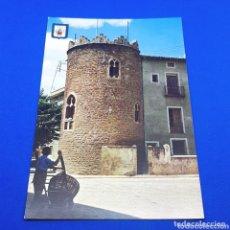 Cartoline: (AKT.8) TARJETA POSTAL SIN CIRCULAR - N°2933. EL PALLARS. TREMP. Lote 172896803
