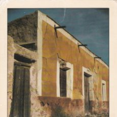 Postales: POSTAL B13048: ESPAÑA: DIVERSOS ASPECTOS. Lote 173788265