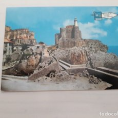 Postales: FARO. Lote 179399208