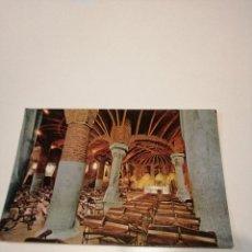 Postales: CAJ-ABCD LOTE DE 44 POSTALES LAS DE FOTOS ALGUNAS REPETIDAS. Lote 180503346