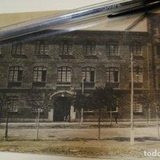 Postales: ANTIGUA TARJETA POSTAL EXPOSICION HISPANO FRANCESA Nª 22 PEQUEÑAS INDUSTRIAS (19). Lote 182222498