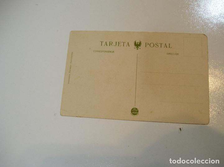 Postales: LOTE 20 ANTIGUAS TARJETA POSTAL EXPOSICION REGIONAL VALENCIANA FOTOS TODAS POSTALES (19) - Foto 4 - 183959092