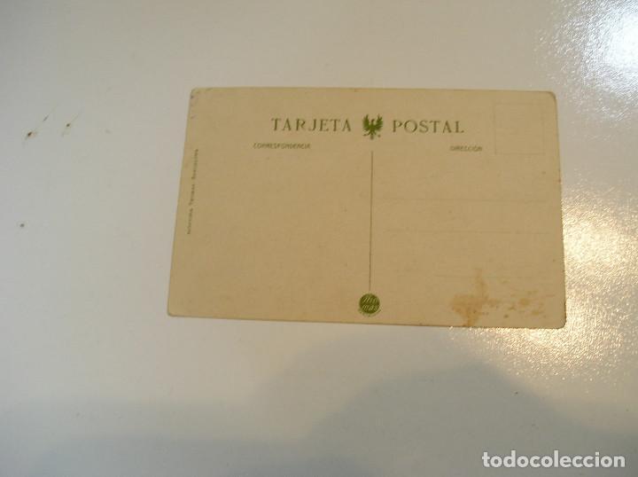 Postales: LOTE 20 ANTIGUAS TARJETA POSTAL EXPOSICION REGIONAL VALENCIANA FOTOS TODAS POSTALES (19) - Foto 13 - 183959092