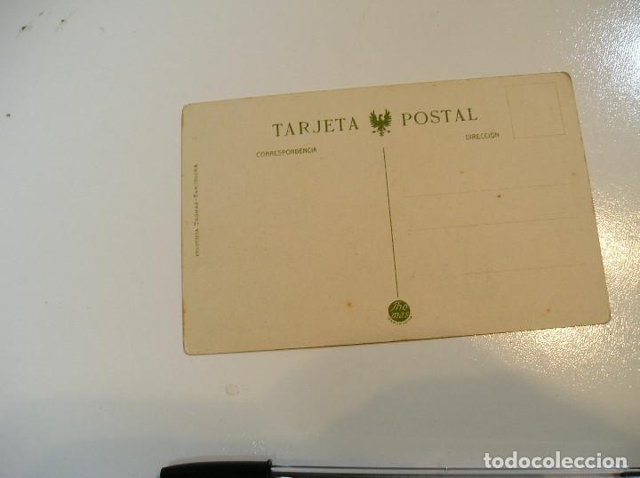 Postales: LOTE 20 ANTIGUAS TARJETA POSTAL EXPOSICION REGIONAL VALENCIANA FOTOS TODAS POSTALES (19) - Foto 19 - 183959092