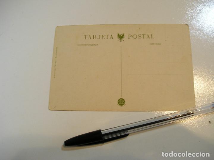 Postales: LOTE 20 ANTIGUAS TARJETA POSTAL EXPOSICION REGIONAL VALENCIANA FOTOS TODAS POSTALES (19) - Foto 28 - 183959092