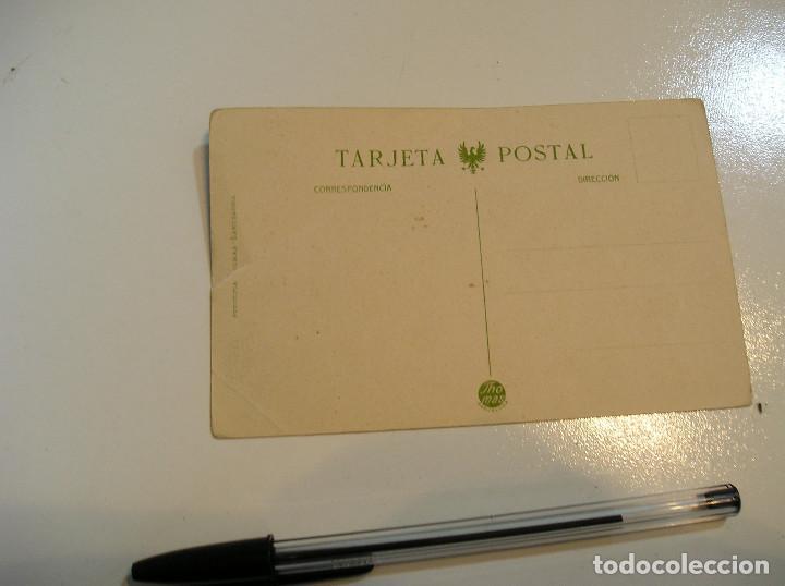 Postales: LOTE 20 ANTIGUAS TARJETA POSTAL EXPOSICION REGIONAL VALENCIANA FOTOS TODAS POSTALES (19) - Foto 39 - 183959092
