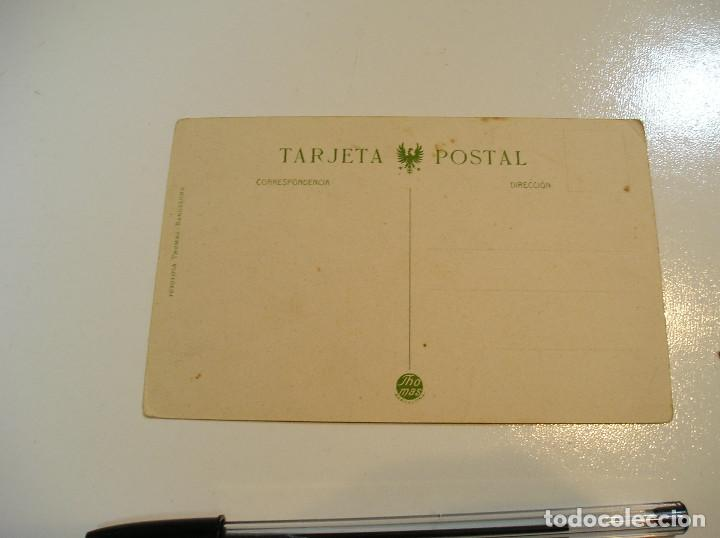 Postales: LOTE 20 ANTIGUAS TARJETA POSTAL EXPOSICION REGIONAL VALENCIANA FOTOS TODAS POSTALES (19) - Foto 48 - 183959092