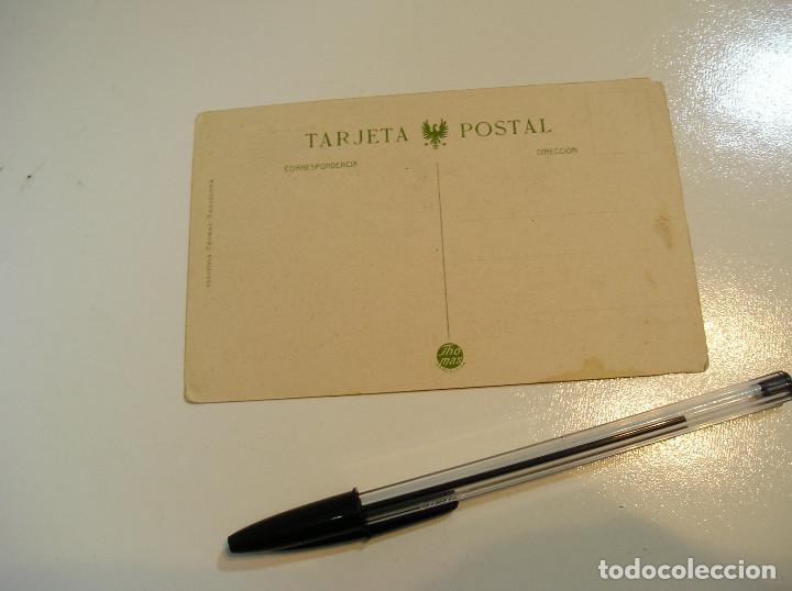 Postales: LOTE 20 ANTIGUAS TARJETA POSTAL EXPOSICION REGIONAL VALENCIANA FOTOS TODAS POSTALES (19) - Foto 51 - 183959092